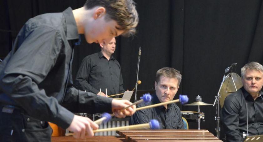 Muzyka Koncerty, Festiwal Rytmu BATTLE koncert inauguracyjny - zdjęcie, fotografia