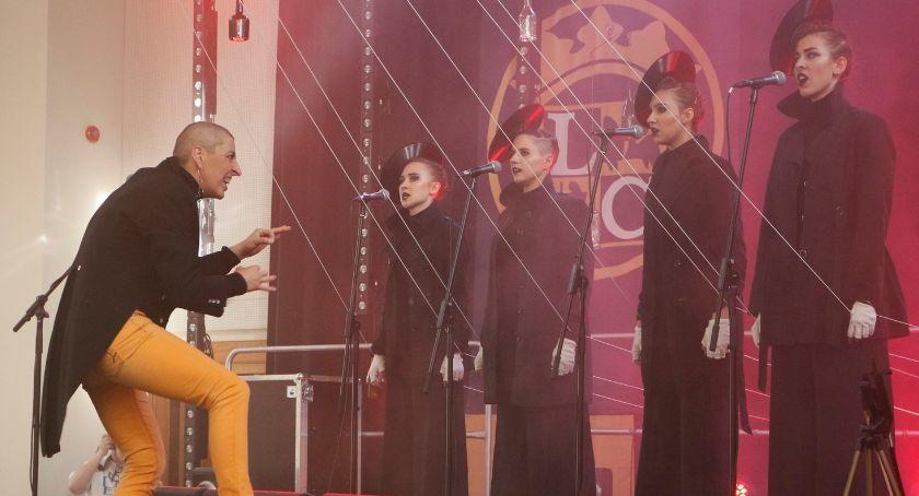 Wydarzenia, muzycznych atrakcji udziałem gwiazd Legnica Cantat [PROGRAM IMPREZY] - zdjęcie, fotografia