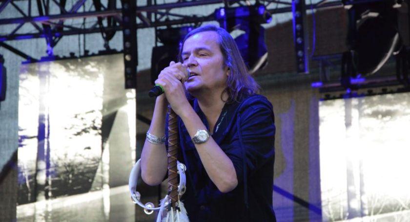 Wydarzenia, Koncert Wilków gwoździem programu sobotniej odsłony Chojnowa - zdjęcie, fotografia