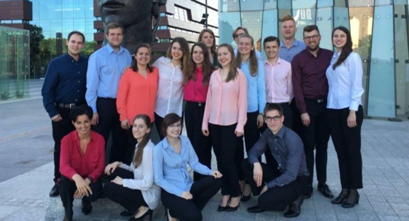 Muzyka Koncerty, dziś inauguracja Legnickich Wieczorów Organowych - zdjęcie, fotografia
