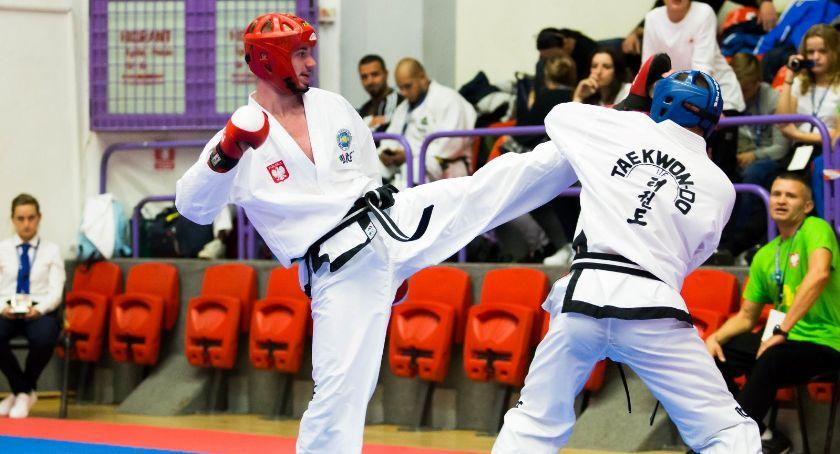 Inne sporty, Dziewięć klubów Legnicy otrzymało ministerialne wsparcie - zdjęcie, fotografia