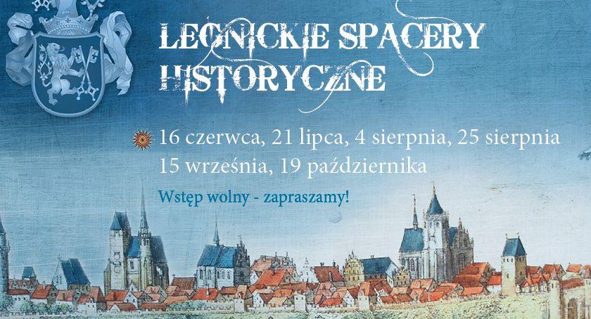 Muzeum Miedzi, Odkryj sekrety żydowskiego cmentarza podczas Legnickich Spacerów Historycznych - zdjęcie, fotografia