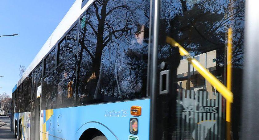 Komunikacja, koncerty dojedziemy specjalnymi autobusami Obowiązują bilety! - zdjęcie, fotografia
