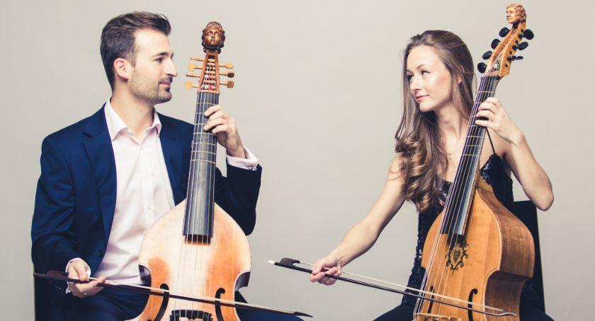 Muzyka Koncerty, Kolejny koncert Legnickich Wieczorów Organowych wtorek - zdjęcie, fotografia