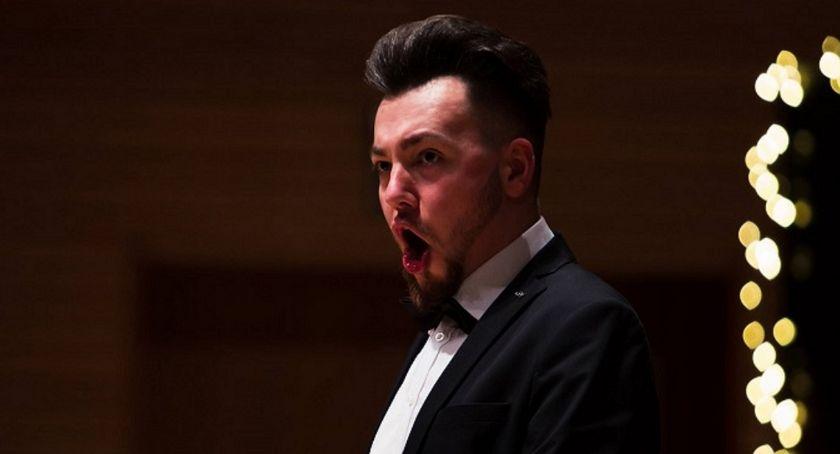 Muzyka Koncerty, dziś kolejna odsłona Legnickich Wieczorów Organowych - zdjęcie, fotografia