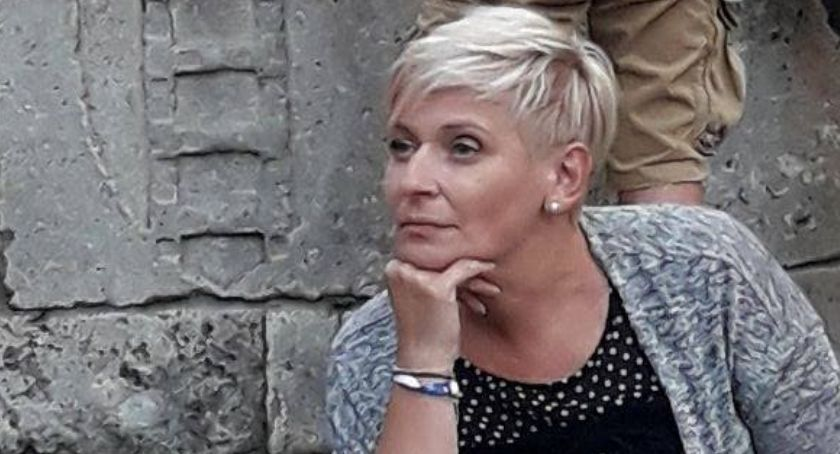 Wydarzenia, Płotnicka Mieloch została nową dyrektorką legnickiego szpitala - zdjęcie, fotografia