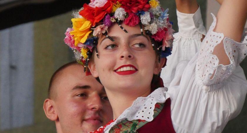 LCK, Uchylili kawałek barwnego świata kultur Zagłębia Miedziowego [FOTO] - zdjęcie, fotografia