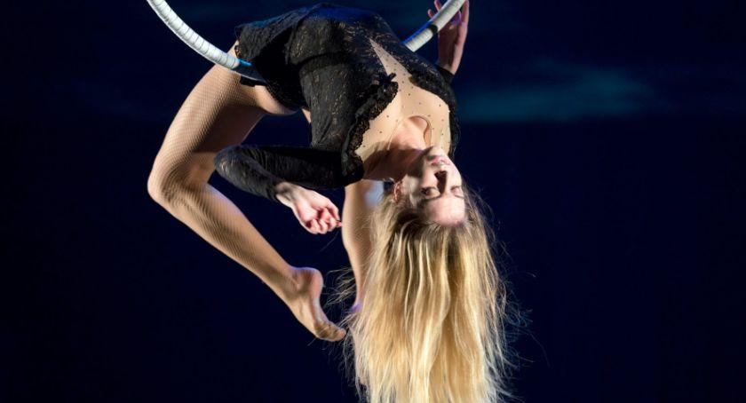 Wydarzenia, Legniczanka została mistrzynią świata akrobatyce powietrznej! - zdjęcie, fotografia