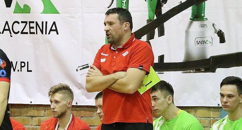 Piłka Ręczna, Trener Siódemki Miedź nowym krajowym koordynatorem - zdjęcie, fotografia