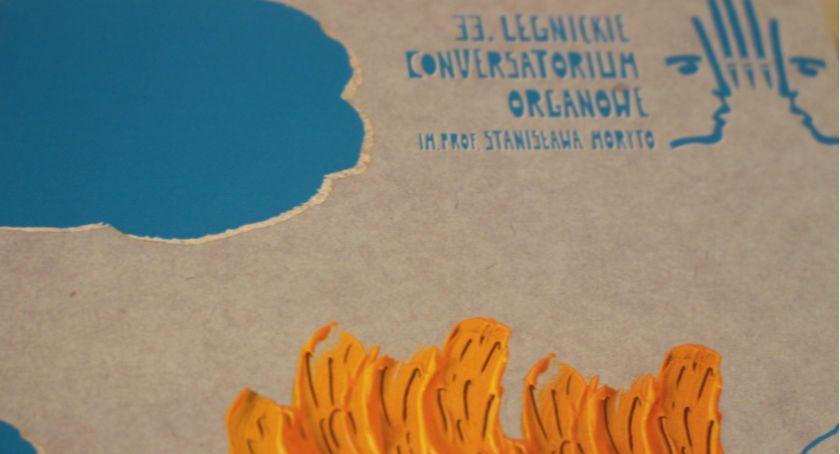 LCK, Legnickie Conversatorium Organowe kiedy rusza prestiżowy festiwal - zdjęcie, fotografia