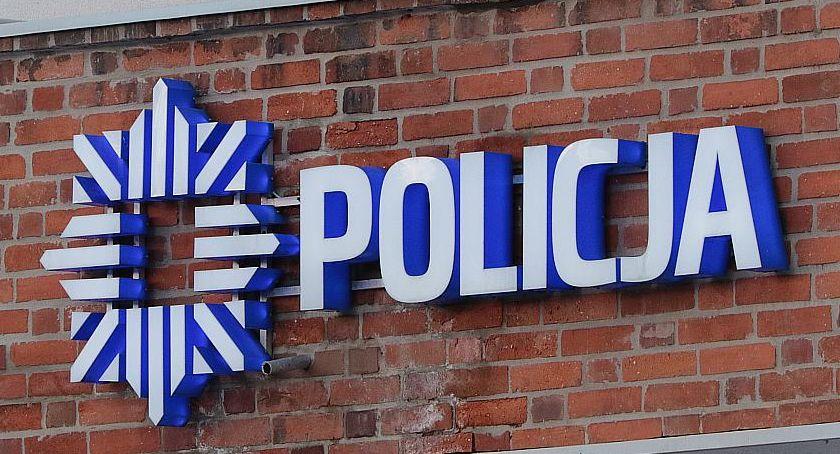 Sprawy kryminalne, Napad nożem dłoni letni legniczanin aresztowany miesiące - zdjęcie, fotografia