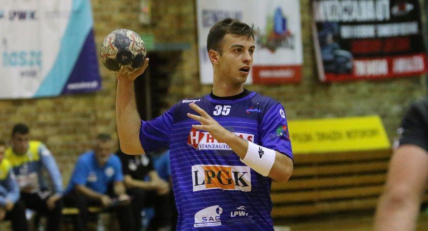 Piłka Ręczna, Oborniki Forza Wrocław pucharowymi rywalami Siódemki - zdjęcie, fotografia