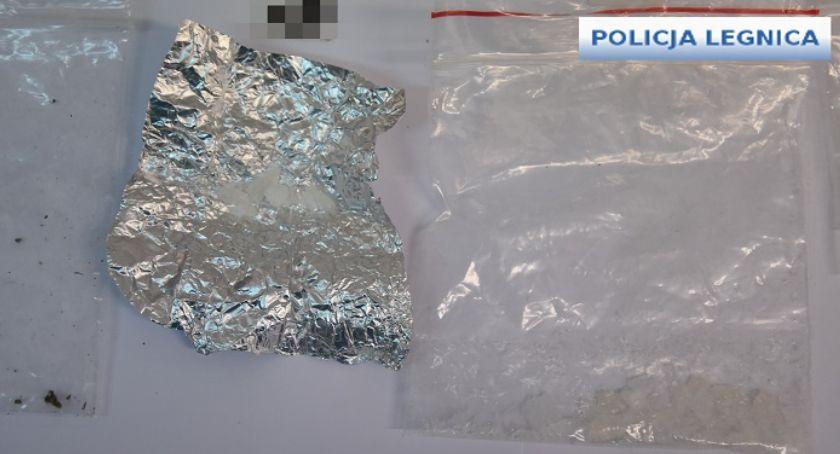 Sprawy kryminalne, bukiet narkotyków może trafić więzienia [ZDJĘCIA] - zdjęcie, fotografia