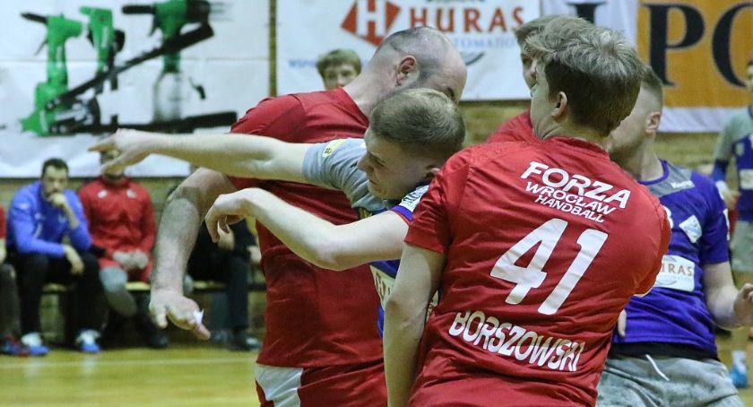 Piłka Ręczna, Derbowy Lotniczej Wicelider zmierzy liderem - zdjęcie, fotografia