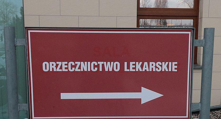 Wydarzenia, Prokuratura przedłużyła śledztwo afery legnickim - zdjęcie, fotografia