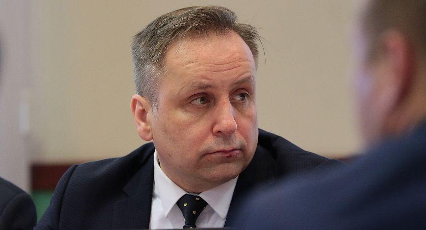 Wydarzenia, Radny prezydenta kładkę pieszych Piekary - zdjęcie, fotografia