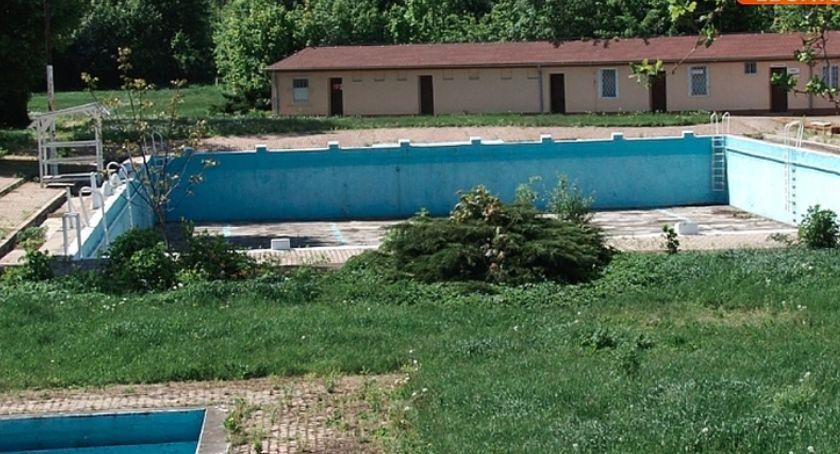 Wydarzenia, Skąd miejska spółka weźmie pieniądze budowę aquaparku - zdjęcie, fotografia