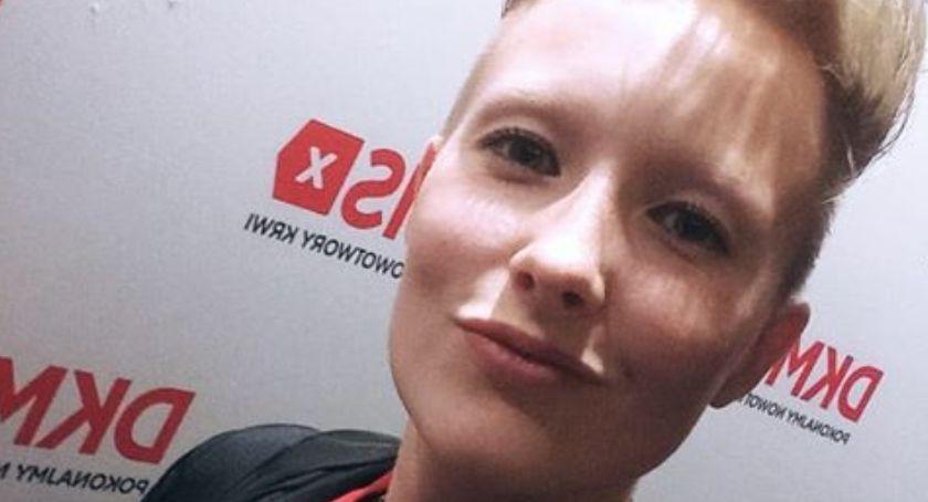 Wydarzenia, Podziel życiem! zachęcają studenci Politechniki Wrocławskiej - zdjęcie, fotografia