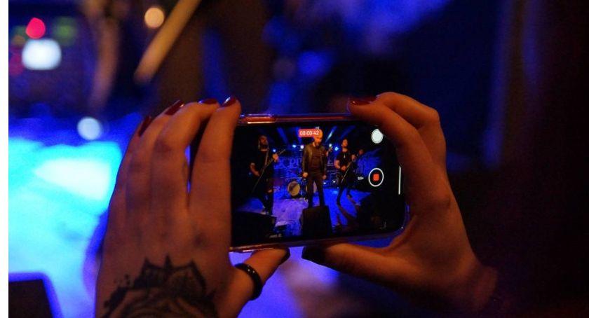 Muzyka Koncerty, Farben Lehre gwiazdą strefy bilety wygrania! - zdjęcie, fotografia