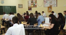 Legnica, Informacje Dami TV, 20.12.2018