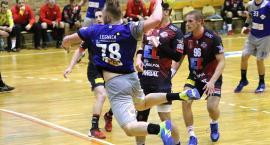 MKS Wieluń wyrzucił Siódemkę Miedź za burtę Pucharu Polski