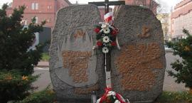Legnicka prawica uczci rocznicę wprowadzenia stanu wojennego