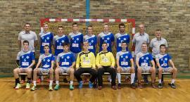 Szczypiorniści Siódemki Huras juniorskim mistrzem Dolnego Śląska!