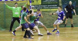 Siódemka Miedź poznała potencjalnego rywala w 1/16 finału Pucharu Polski