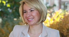Posłanka z Kunic bohaterką politycznego transferu. To jej koniec w Nowoczesnej?