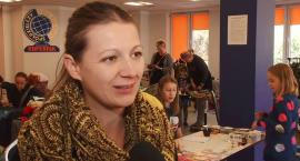 Justyna Teodorczyk nowym dyrektorem Galerii Sztuki w Legnicy
