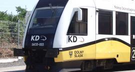 Poseł zapytał w ministerstwie o przystanek kolejowy przy LSSE