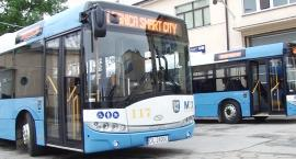 """Bezpłatne autobusy MPK? PO szykuje uchwałę. PiS nie mówi """"nie""""!"""