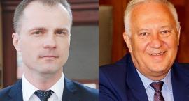 W niedzielę druga tura wyborów. Krzakowski czy Rabczenko?