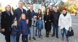 Rabczenko kończy kampanię i apeluje o udział w niedzielnych wyborach