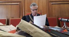 Prokurator żąda ośmiu lat więzienia dla belgijskiego menedżera