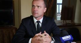 Rabczenko: nikt nie wie, co Krzakowski planuje robić w nowej kadencji