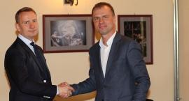 Huzarski apeluje o głosowanie w drugiej turze wyborów na Rabczenkę