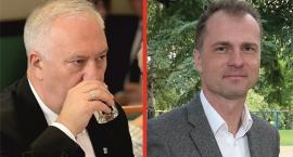 Będzie debata Krzakowski – Rabczenko, ale tylko we Wrocławiu