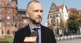 Sąd: zastępca prezydenta Krzakowskiego mobbingował urzędnika