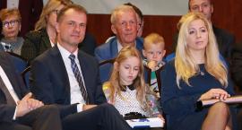 Koalicja Obywatelska na ostatniej prostej. Schetyna i Lubnauer poparli Rabczenkę