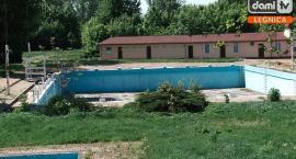 W SAG-u ważą się losy budowy aquaparku za ponad 30 mln zł