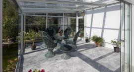 Aluminiowe meble ogrodowe – nowoczesność w najlepszym stylu