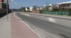 Nowa południowa droga zbiorczado remontu! Fuszerka?
