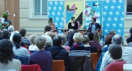 Legnica Miasto do Życia: O jubileuszu Spotkań Kobiet
