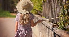 Jak w XXI wieku chronić dziecko przed niebezpieczeństwami?