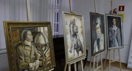 Tadeusz Kościuszko zawitał do Zamku Piastowskiego
