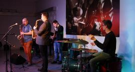 Jazzowy Jam Session ze współczesnymi kompozycjami