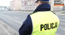Policja zatrzymała 5 kierowców, powody to: alkohol, środki odurzające i wydane zakazy prowadzenia.