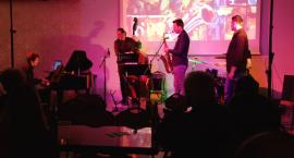 Kwadrans Akademicki: O Witelon Jam Session w nowym roku