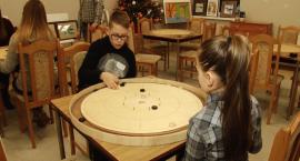 Świątecznie i rodzinnie w Koperniku